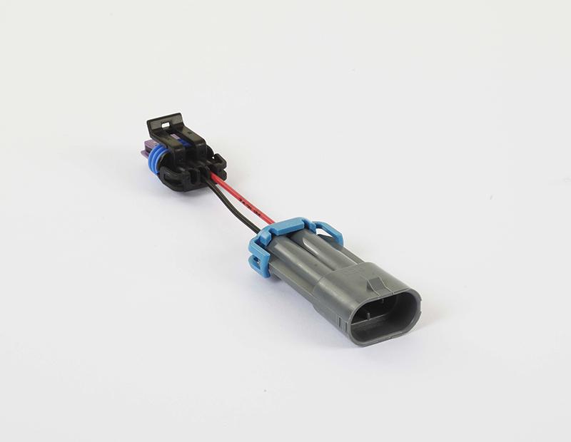 cablaggio elettrodomestico
